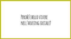 BANNERVIDEO_bellovivere