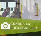FOTOGUARDA